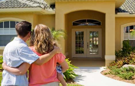 First-Time Home Buyer Steps: A Guide on How to Buy a House