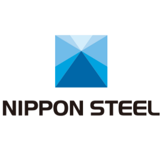 Nippon%20Steel_edited.png