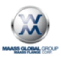 Maass global.png