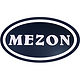Mezon.png