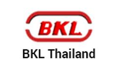 BKL.png