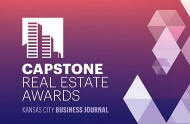 2019 Capstone Award Winner: Terracon
