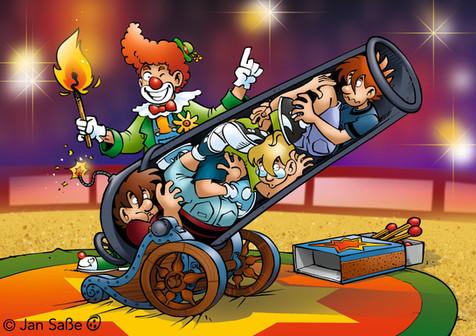 zirkus kanone (c)jansasse.jpg
