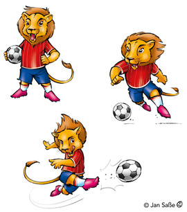 löwe fußball (c)jansasse.jpg