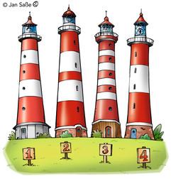leuchtturm (c)jansasse.jpg