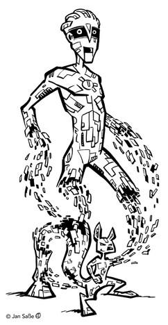 roboter morph (c)jansasse.jpg