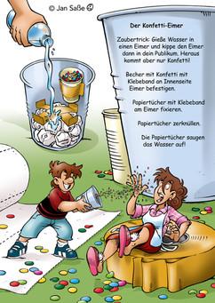 zaubertrick 1 (c)jansasse.jpg
