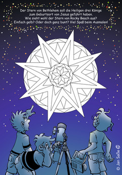 stern von bethlehem (c)jansasse.jpg