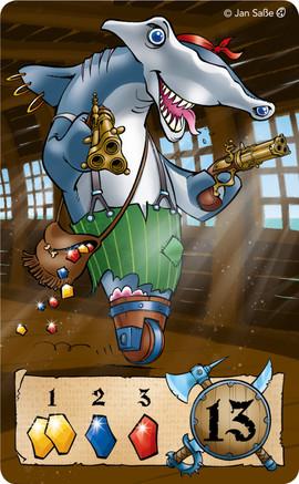 hammerhai (c)jansasse.jpg