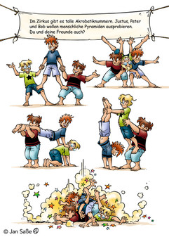 akrobatik (c)jansasse.jpg