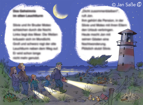 nachtwanderung am strand (c)jansasse.jpg