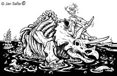 triceratops skelett (c)jansasse.jpg