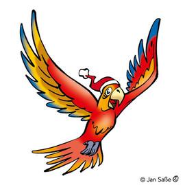 papagei (c)jansasse.jpg