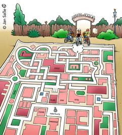 labyrinth 2 (c)jansasse.jpg