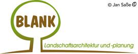 blank landschaftsarchitektur (c)jansasse