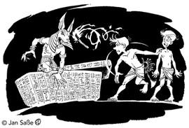 anubis sarkophag (c)jansasse.jpg