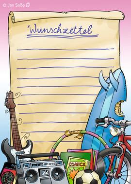 wunschzettel (c)jansasse.jpg