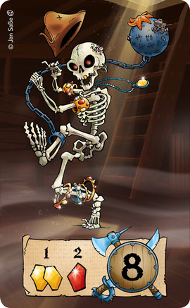 skelett (c)jansasse.jpg