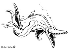 pliosaurus funny (c)jansasse.jpg