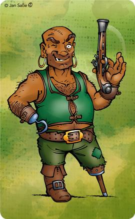 pirat holzbein  (c)jansasse.jpg