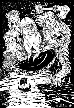 nordische_götter_(c)jansasse.jpg