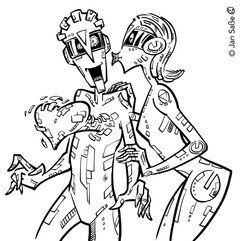 roboter liebe (c)jansasse.jpg