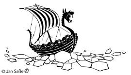 wikingerschiff (c)jansasse.jpg