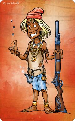 musketen mann  (c)jansasse.jpg