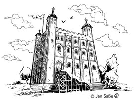white tower london (c)jansasse.jpg