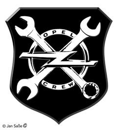 opel crew (c)jansasse.jpg