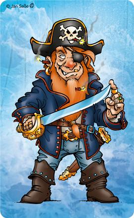 piratenkapitän_(c)jansasse.jpg