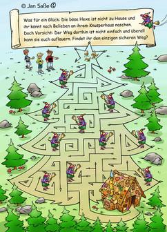 labyrinth 3 (c)jansasse.jpg
