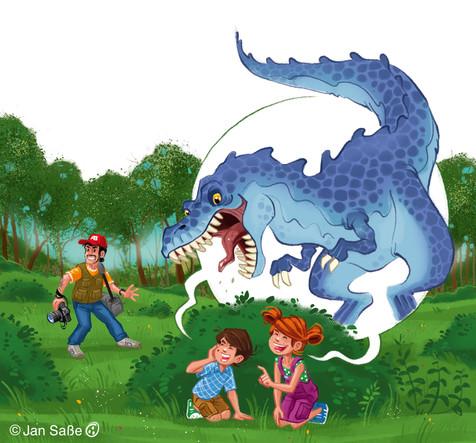 Vorsicht-Dino(c)jansasse.jpg