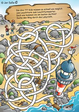labyrinth 1 (c)jansasse.jpg