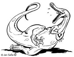 suchomimus funny (c)jansasse.jpg