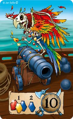 papagei skelett (c)jansasse.jpg