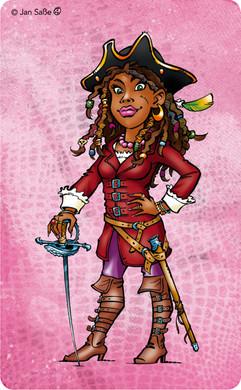 piratin (c)jansasse.jpg