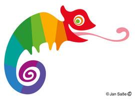 chamaeleon-logo(c)jansasse.jpg