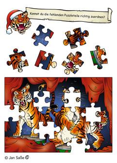 tiger puzzle (c)jansasse.jpg