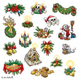 weihnachtsvignetten Kopie.jpg