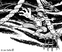 pirat im sturm (c)jansasse.jpg