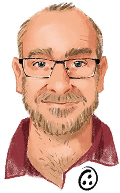 Jan-Saße-Portrait-klein.jpg