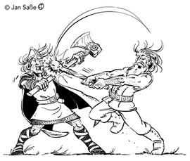 zweikampf wikinger (c)jansasse.jpg