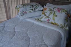 Cobertores Lajeado