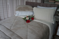 Cobertores Arroio do Meio