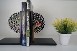 Porta_Livros_Árvore