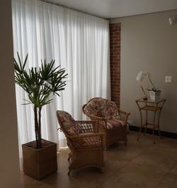 Sala Entrada 2