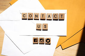 contact-us-lettering_925x.jpg