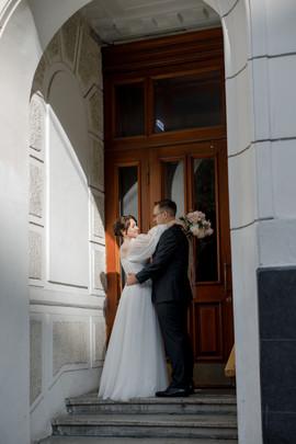 Vadim&Olga_27.09.20_098.JPG