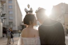 Vadim&Olga_27.09.20_247.JPG